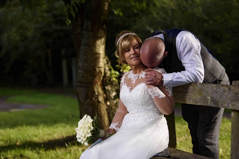 Wrexham Wedding Photography by Alin Turcanu 74