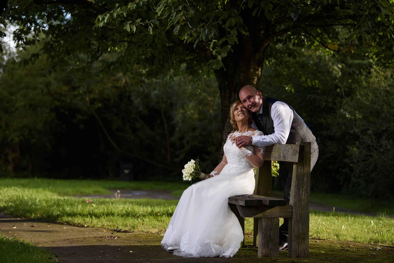 Wrexham Wedding Photography by Alin Turcanu 75