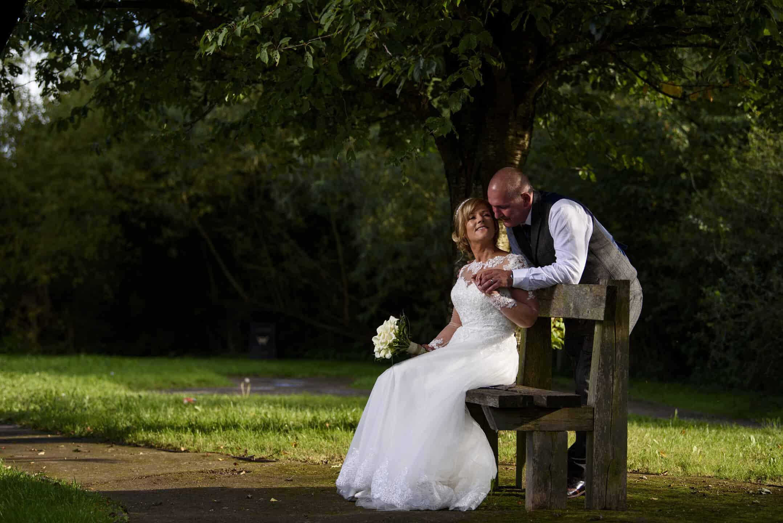 Wrexham Wedding Photography by Alin Turcanu 76