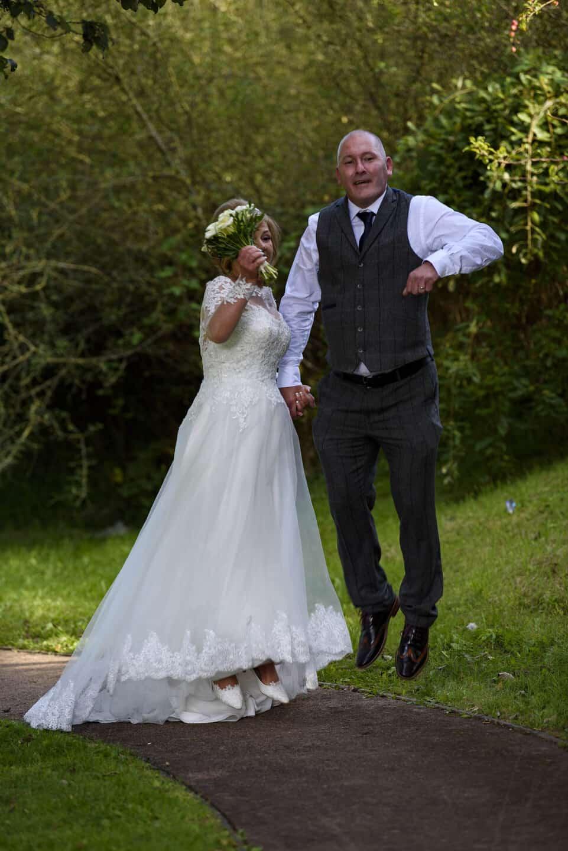Wrexham Wedding Photography by Alin Turcanu 77