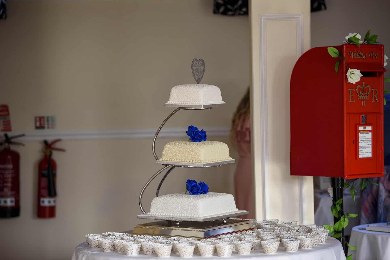 Wrexham Wedding Photography by Alin Turcanu 78