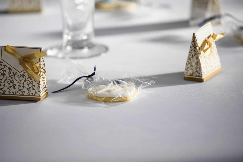 Wrexham Wedding Photography by Alin Turcanu 81