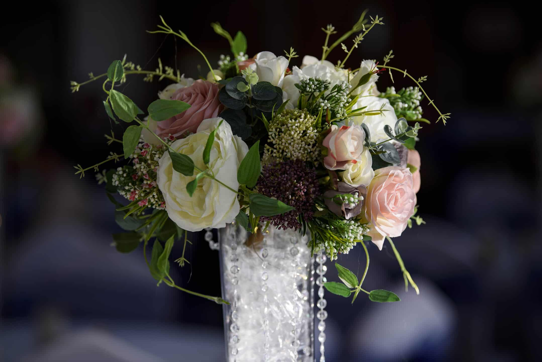 Wrexham Wedding Photography by Alin Turcanu 82