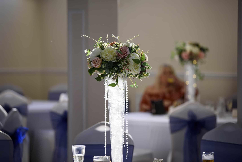 Wrexham Wedding Photography by Alin Turcanu 84