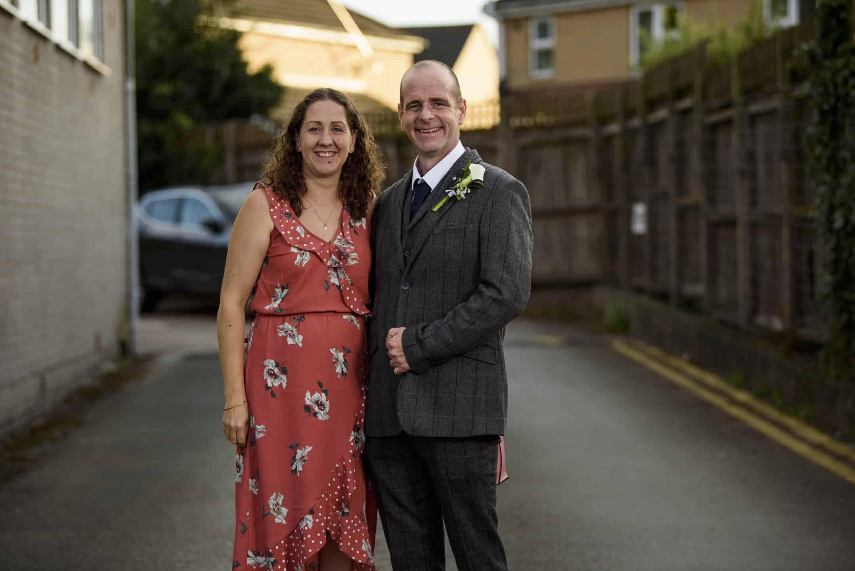 Wrexham Wedding Photography by Alin Turcanu 87