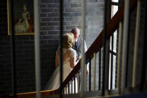 Manchester Wedding Photography Alin Turcanu Photographer