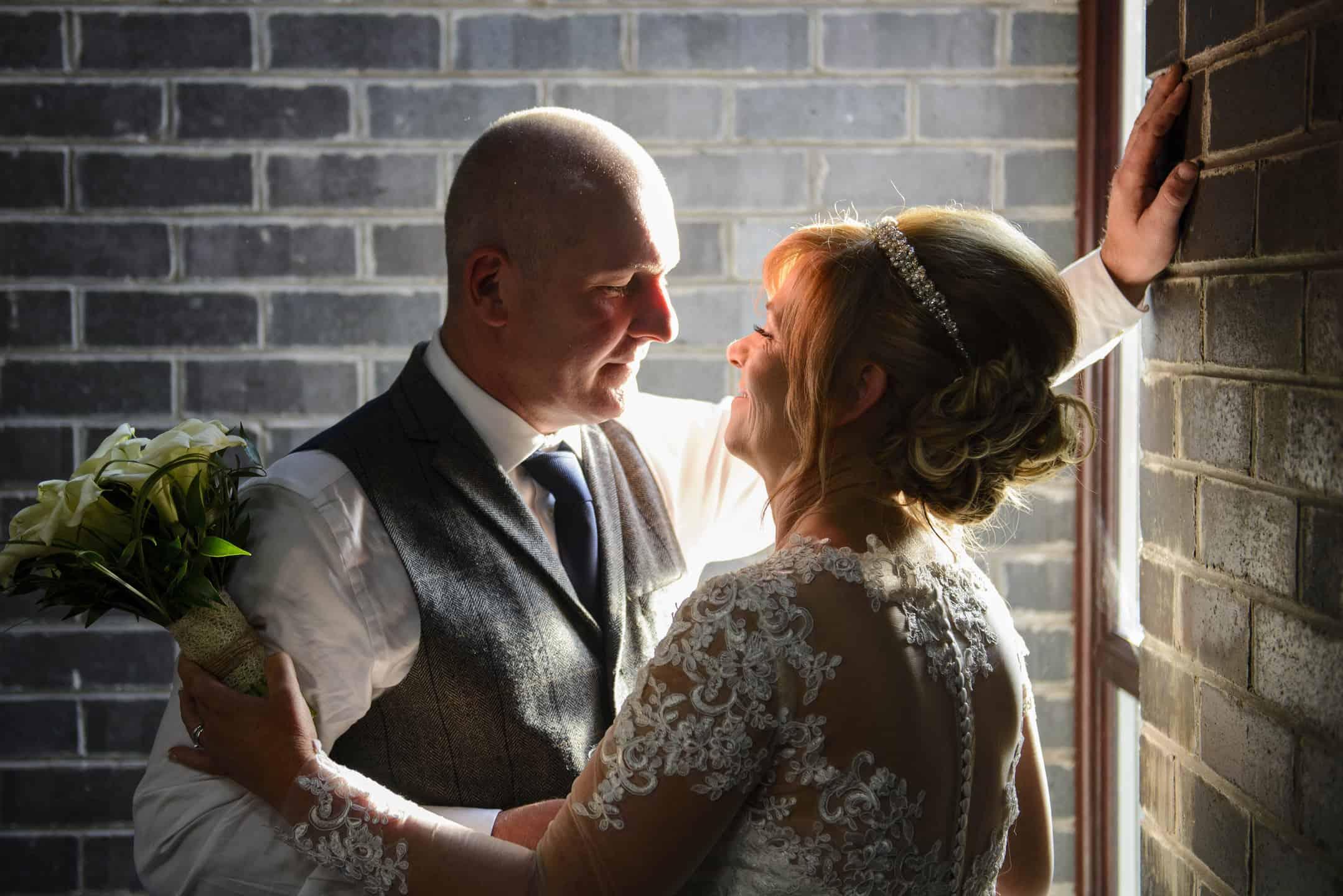 Wrexham Wedding Photography by Alin Turcanu 90