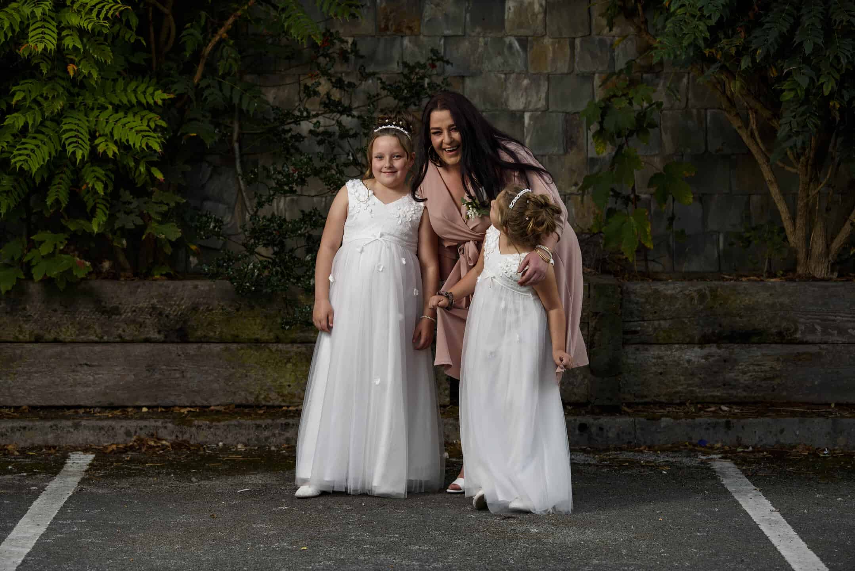 Wrexham Wedding Photography by Alin Turcanu 95